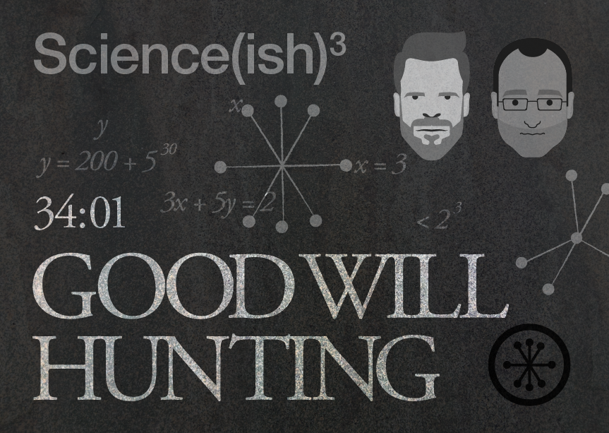 good will hunting book pdf